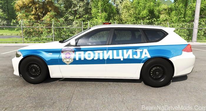 etk-police-car