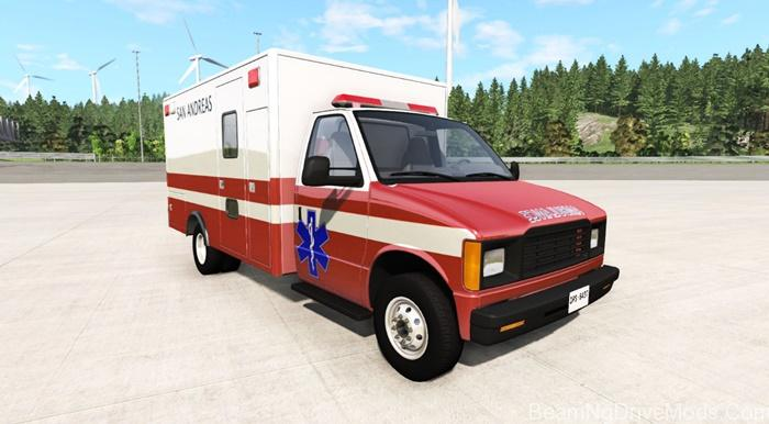 gavril-h-series-san-andreas-ambulance-car