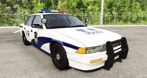 gavril-police