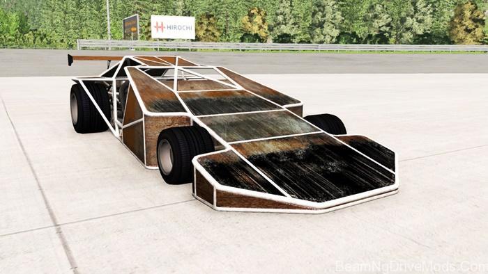rampcar-beamng