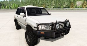 toyotaland1
