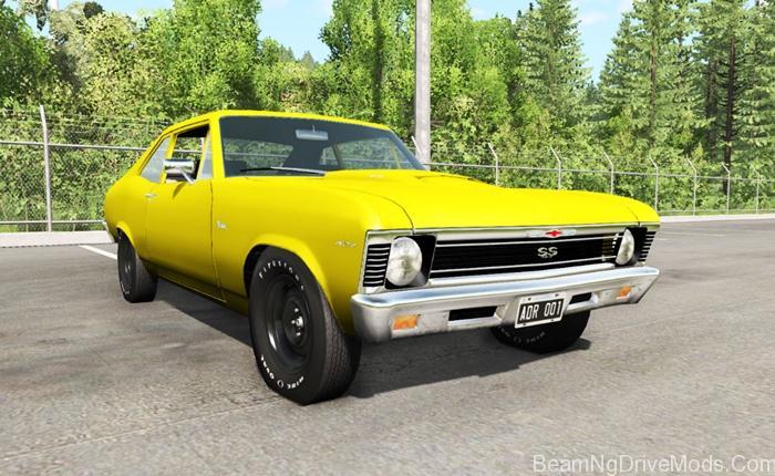 Chevrolet-NovaSS-1968