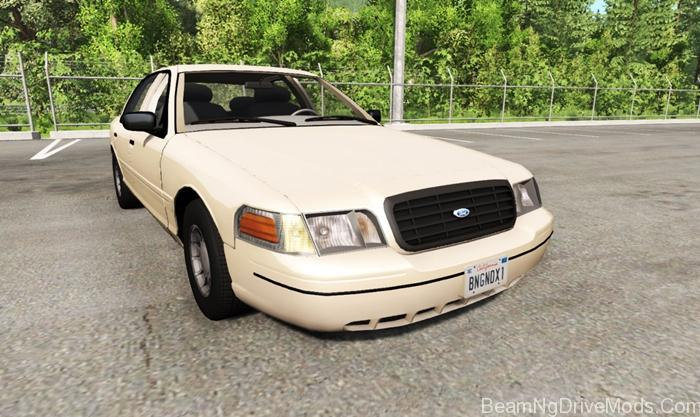 ford-crown-1999