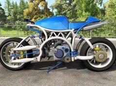sports-bike