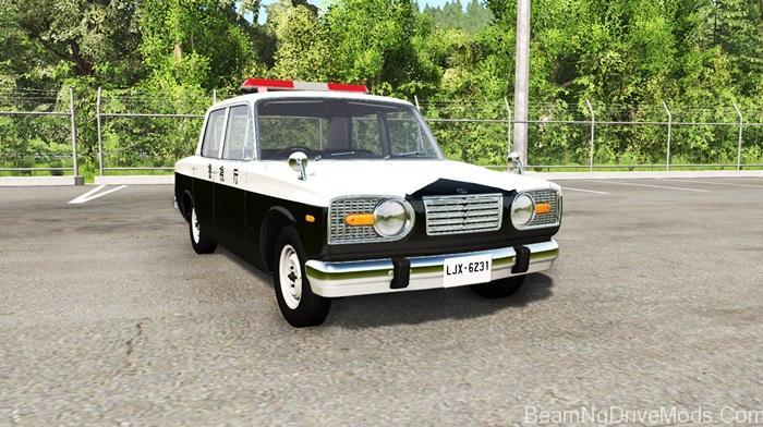 beamng-ibishu-miramar-japanese-police