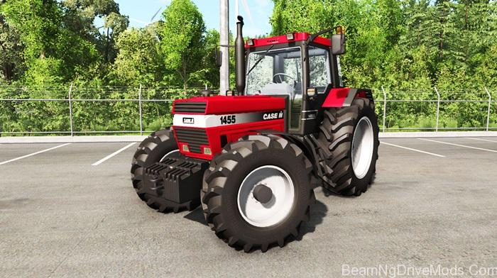 case-ih-1455-tractor