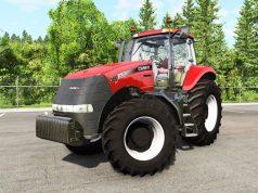 case-ih-magnum-380-cvt-tractor