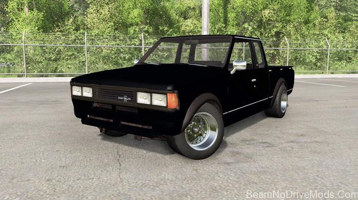 datsun-720-1981-king-cab