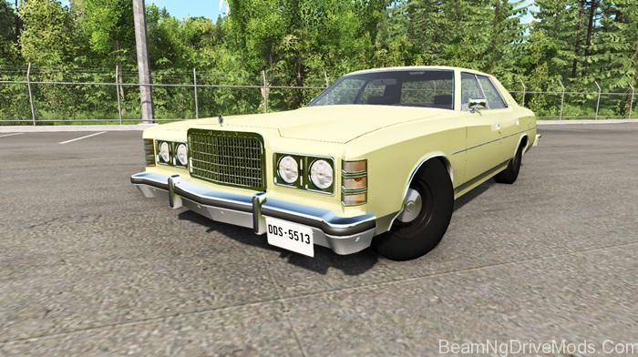 ford-ltd-1975
