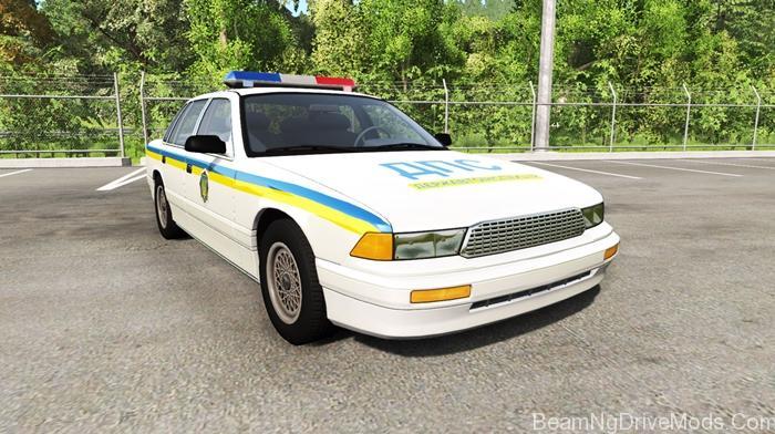 gavril-grand-marshall-global-police