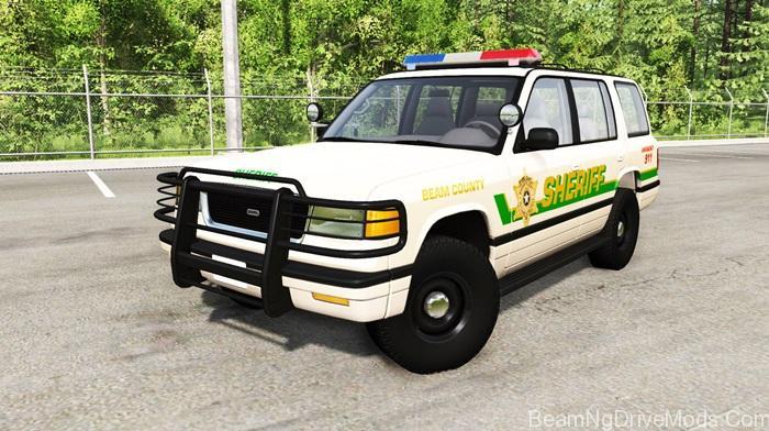 gavril-roamer-county-sheriff
