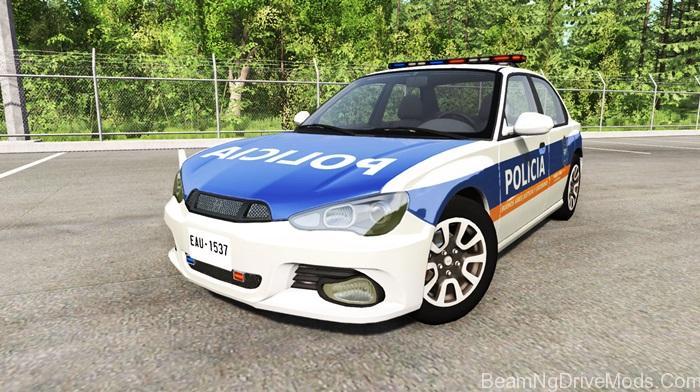 hirochi-sunburst-buenos-aires-police