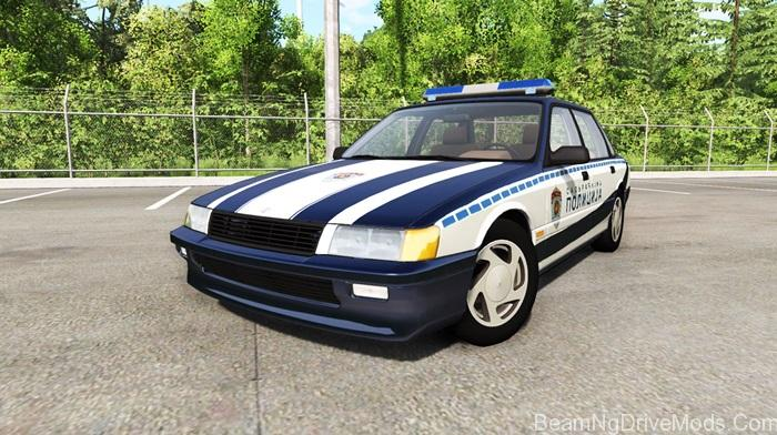 ibishu-pessima-serbian-police