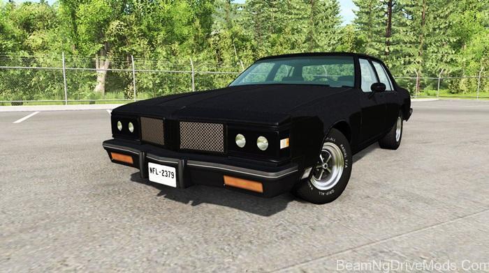 oldsmobile-delta-88-royale-brougham