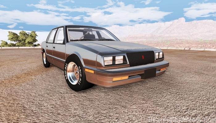 bruckell-legran-drag-custom-v066