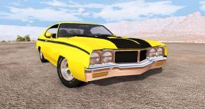 buick-skylark-gsx-1970