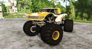 crd-monster-truck-v101
