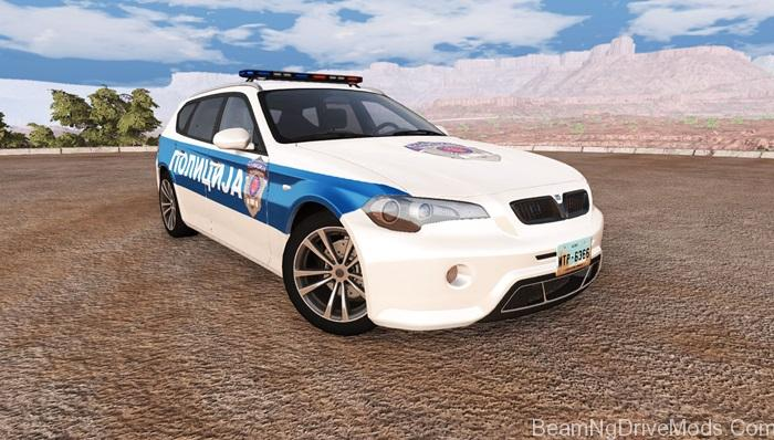 etk-800-series-policija