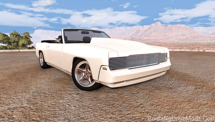 gavril-barstow-convertible