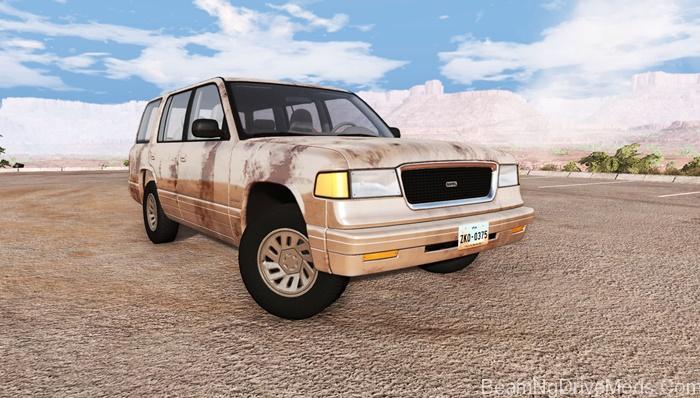 gavril-roamer-rusty