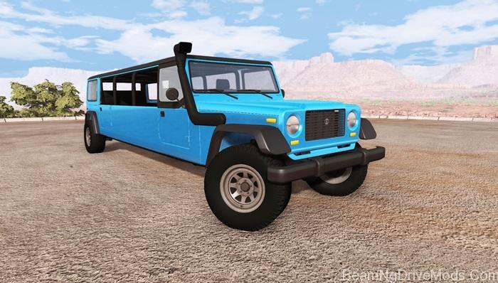 ibishu-hopper-limousine