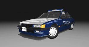ibishu-pessima-policija