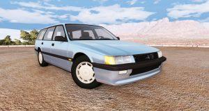 ibishu-pessima-wagon