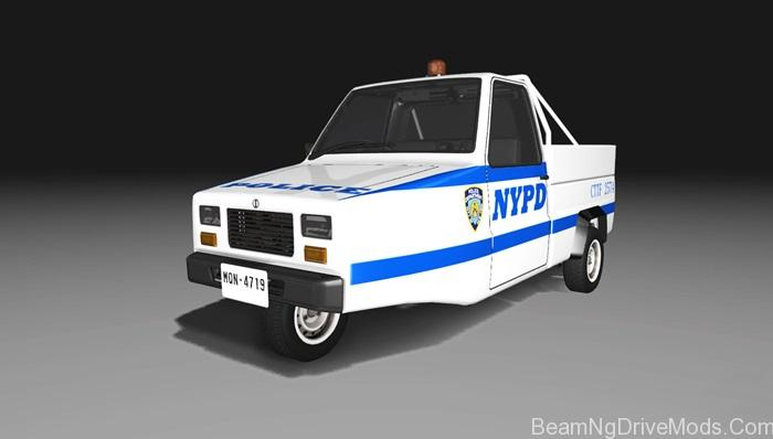 ibishu-pigeon-new-york-police-department