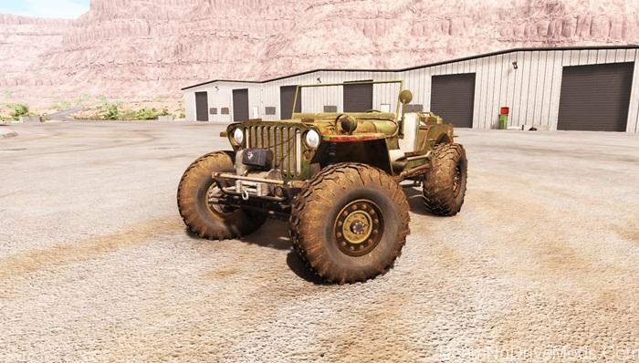 jeep-hell-v051