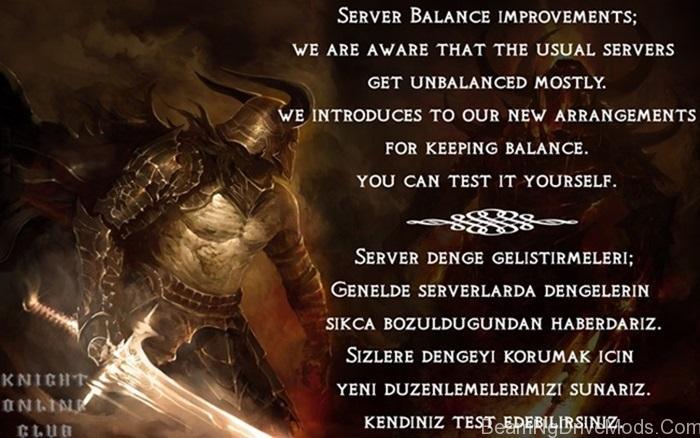 knight-online-04