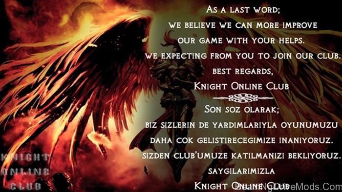 knight-online-05