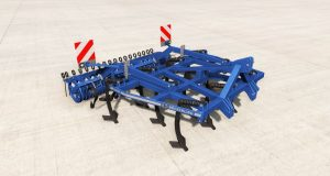 kockerling-trio-300-m-cultivator