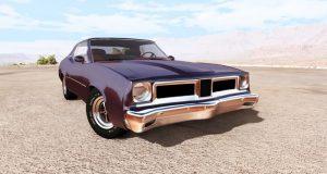 mercury-cougar-1973
