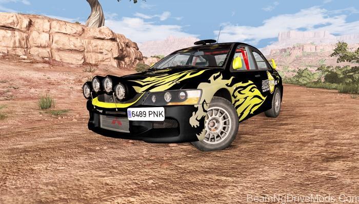 mitsubishi-lancer-evolution-ix-2006