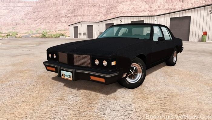 oldsmobile-delta-88-royale-brougham-v12