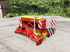 pottinger-vitasem-302-dd