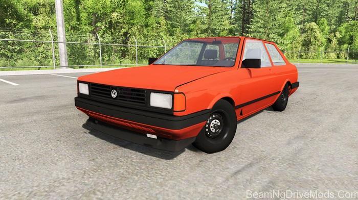 volkswagen-fox-1989