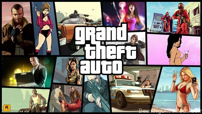 why-are-the-gta-series