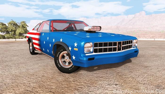 bruckell-moonhawk-american-glory