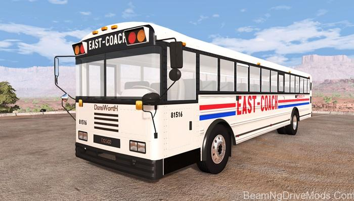 dansworth-d2500-type-d-east-coach