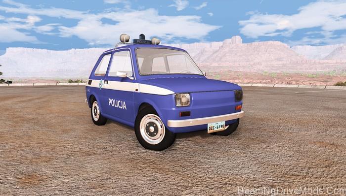 fiat-126p-v60