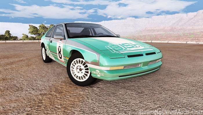 ibishu-200bx-rally-safari