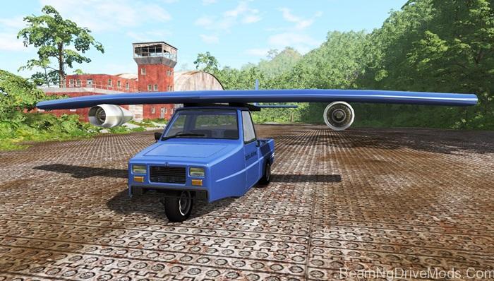 ibishu-pigeon-airplane-v601