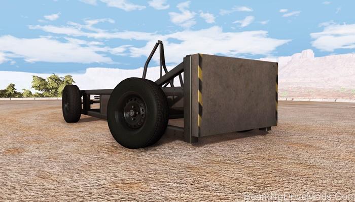 nardelli-crash-test-cart