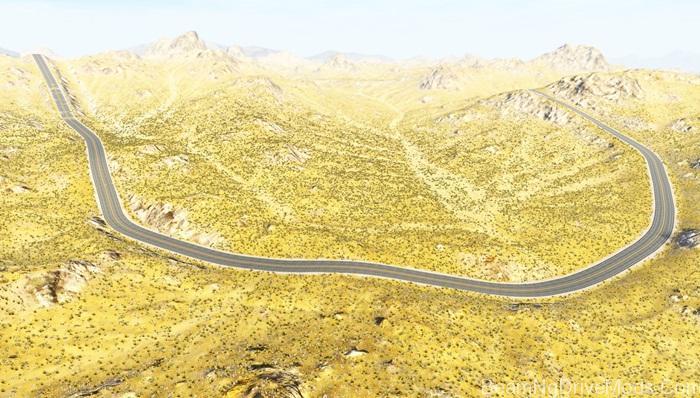 baja-hills