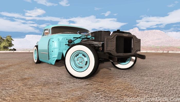 burnside-special-rat-rod-v02