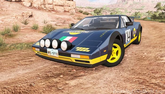 civetta-bolide-italia-autosport-rally