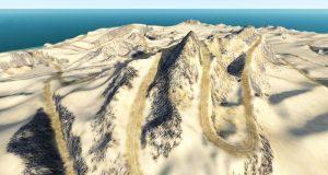 desert-trails-v01