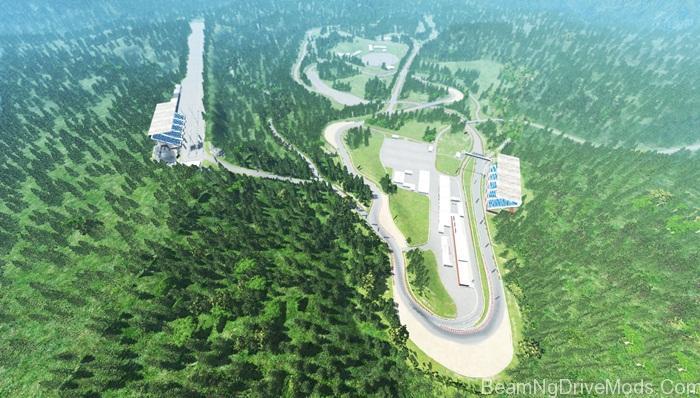 drag-race-hirochi-raceway