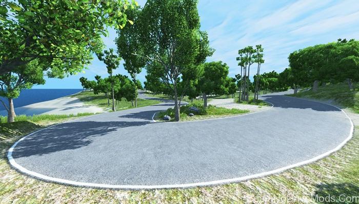 rally-island-map